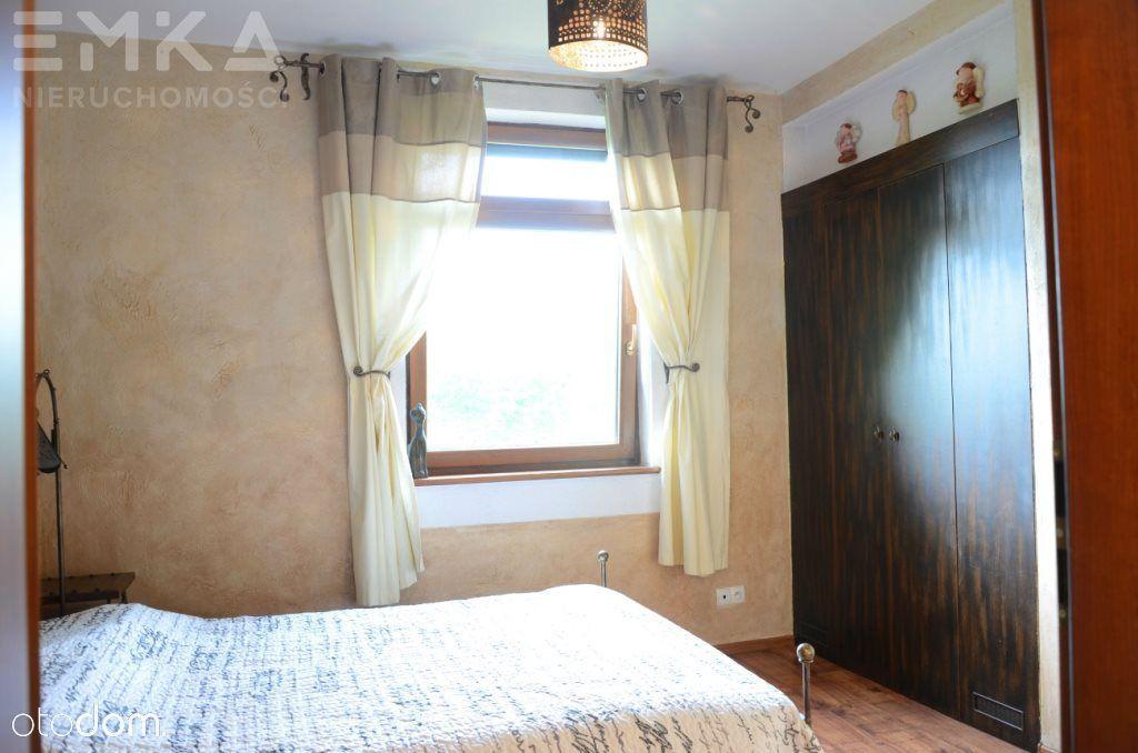 Dom na sprzedaż, Zarośle Cienkie, toruński, kujawsko-pomorskie - Foto 12