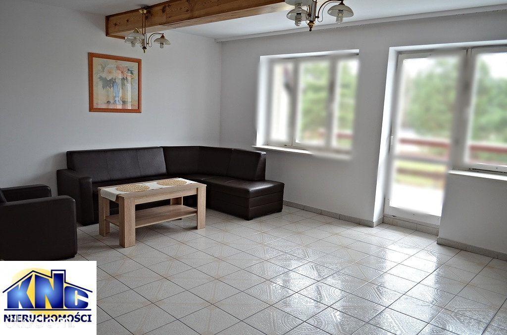 Dom na sprzedaż, Bełchatów, bełchatowski, łódzkie - Foto 2