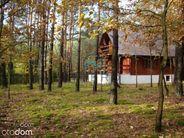 Dom na sprzedaż, Różan, makowski, mazowieckie - Foto 17
