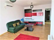 Apartament de vanzare, București (judet), Intrarea Schitu Golești - Foto 1