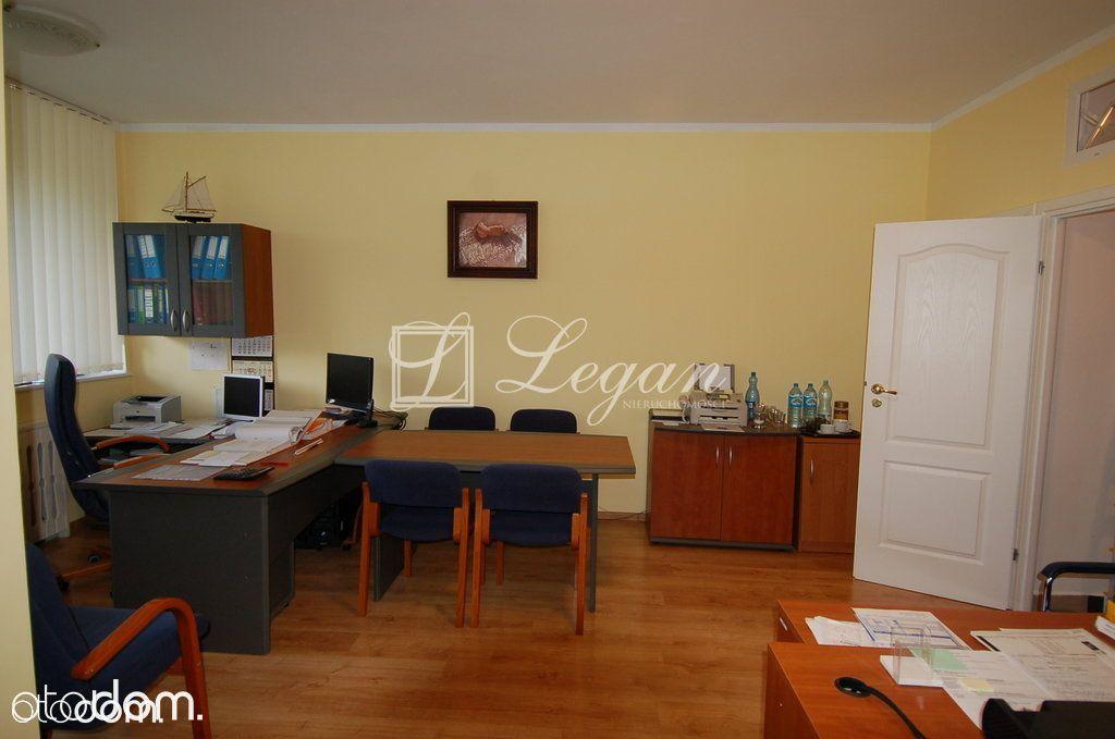 Dom na sprzedaż, Gorzów Wielkopolski, Osiedle Staszica - Foto 8