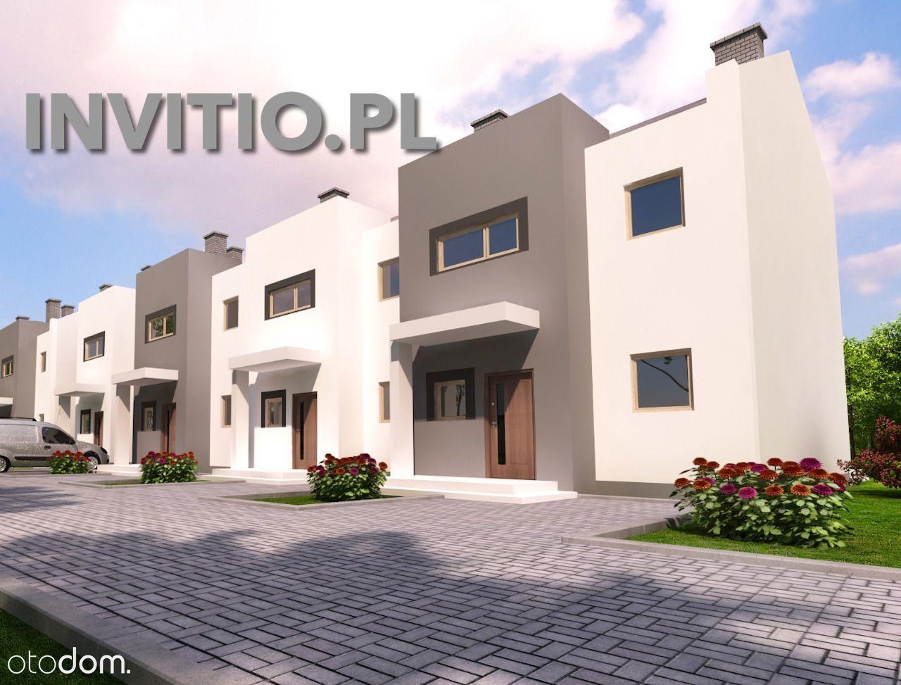 Mieszkanie na sprzedaż, Luboń, poznański, wielkopolskie - Foto 6