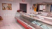 Lokal użytkowy na sprzedaż, Zielona Góra, lubuskie - Foto 3