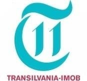 Transilvania- Imob