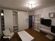 Apartament de inchiriat, București (judet), Strada Matei Basarab - Foto 6