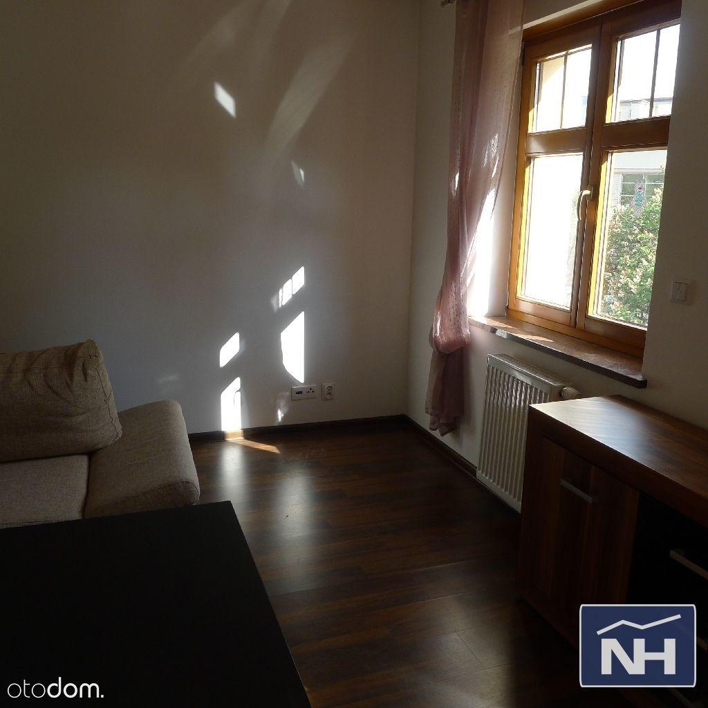 Mieszkanie na wynajem, Bydgoszcz, Śródmieście - Foto 5