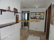 Apartament de inchiriat, Constanța (judet), Constanţa - Foto 12