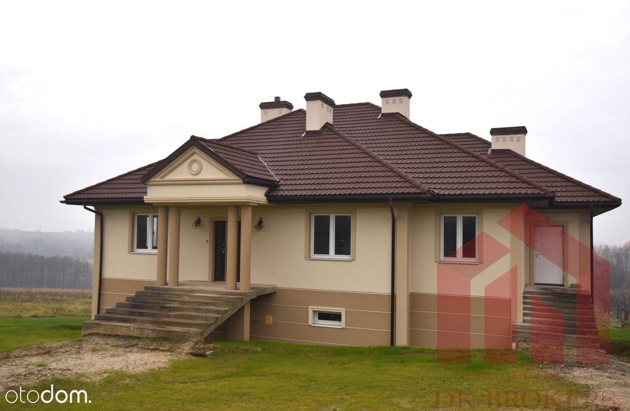 Dom na sprzedaż, Hermanowa, rzeszowski, podkarpackie - Foto 1