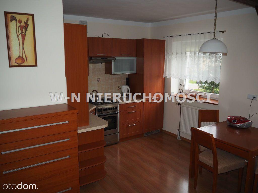 Mieszkanie na wynajem, Głogów, głogowski, dolnośląskie - Foto 2