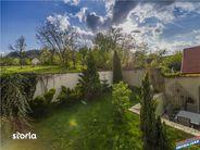 Casa de vanzare, Brașov (judet), Strada Oituz - Foto 4