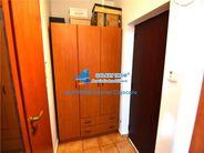Apartament de vanzare, București (judet), Șoseaua Mihai Bravu - Foto 5