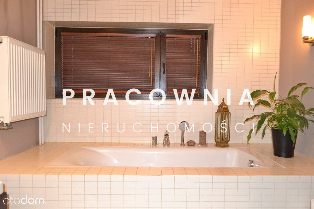 Mieszkanie na sprzedaż, Bydgoszcz, Osowa Góra - Foto 7
