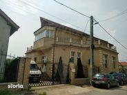 Casa de vanzare, Bihor (judet), Strada Păsărilor - Foto 1