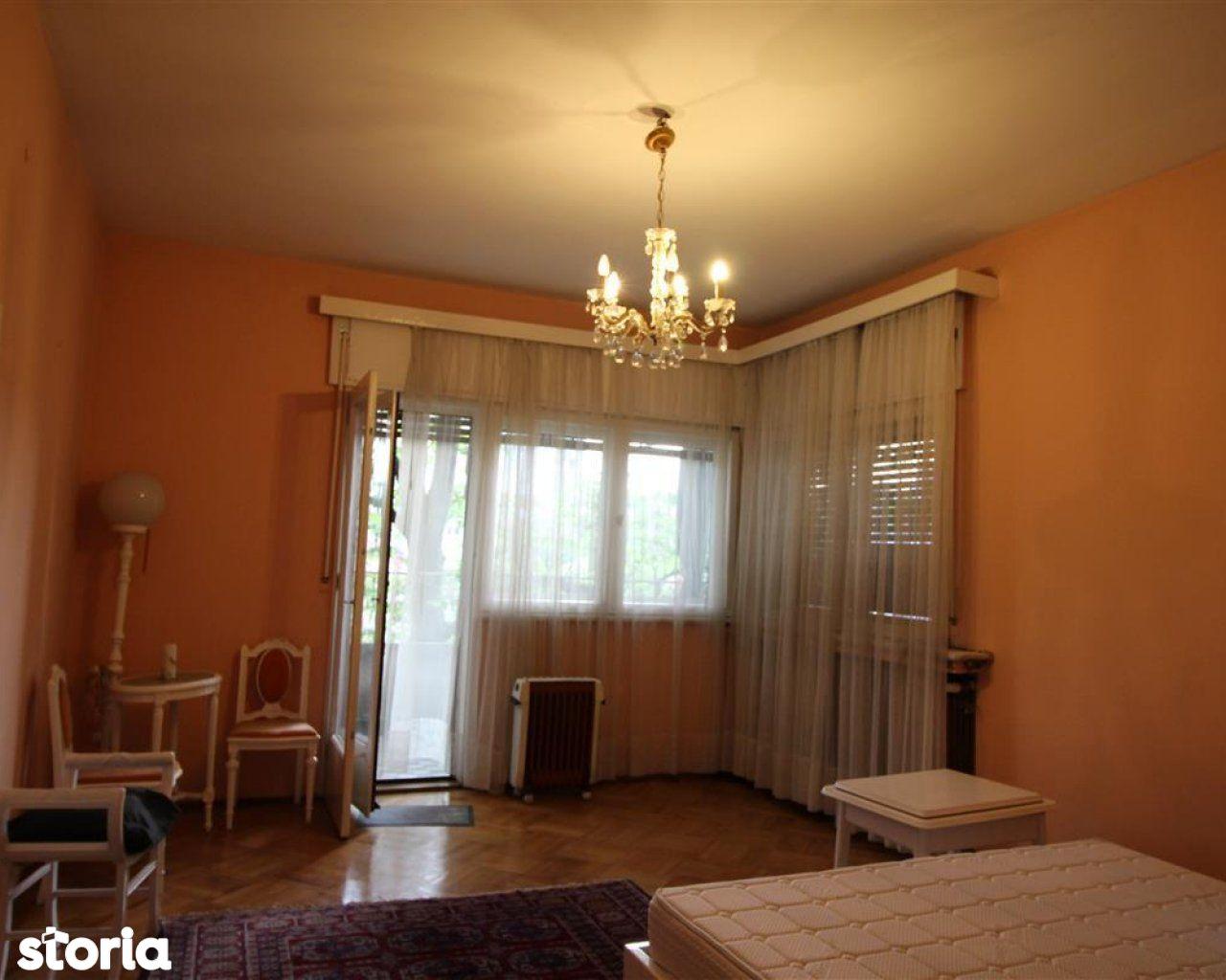 Apartament de vanzare, București (judet), Bulevardul Dacia - Foto 4