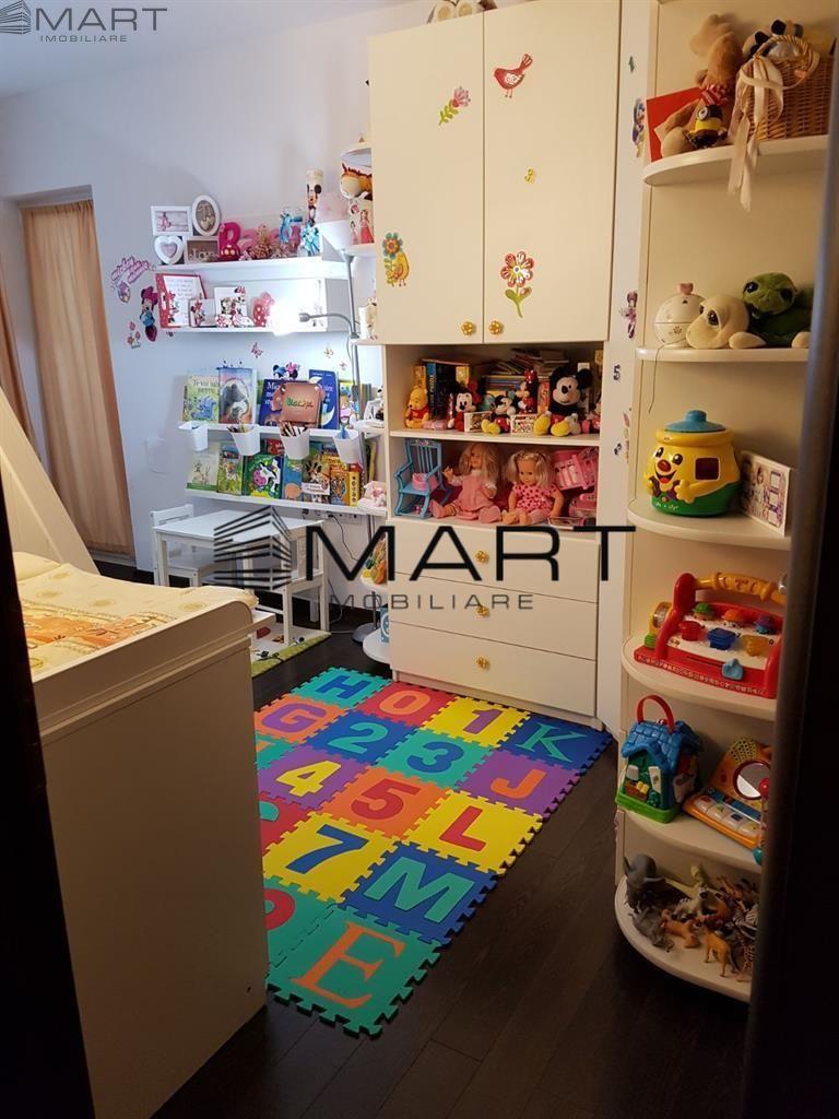 Apartament de vanzare, Sibiu (judet), Sibiu - Foto 10