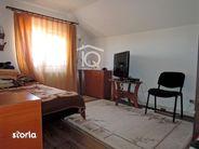 Casa de vanzare, Iași (judet), La Castele - Foto 5
