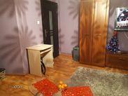 Pokój na wynajem, Lublin, lubelskie - Foto 5