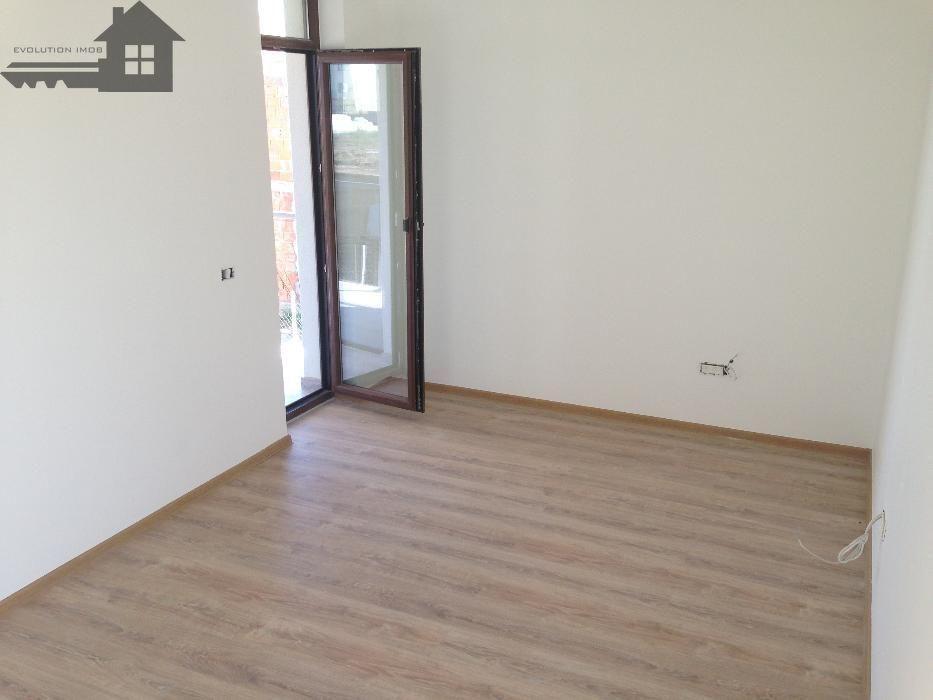 Apartament de vanzare, Timisoara, Timis, Lipovei - Foto 2