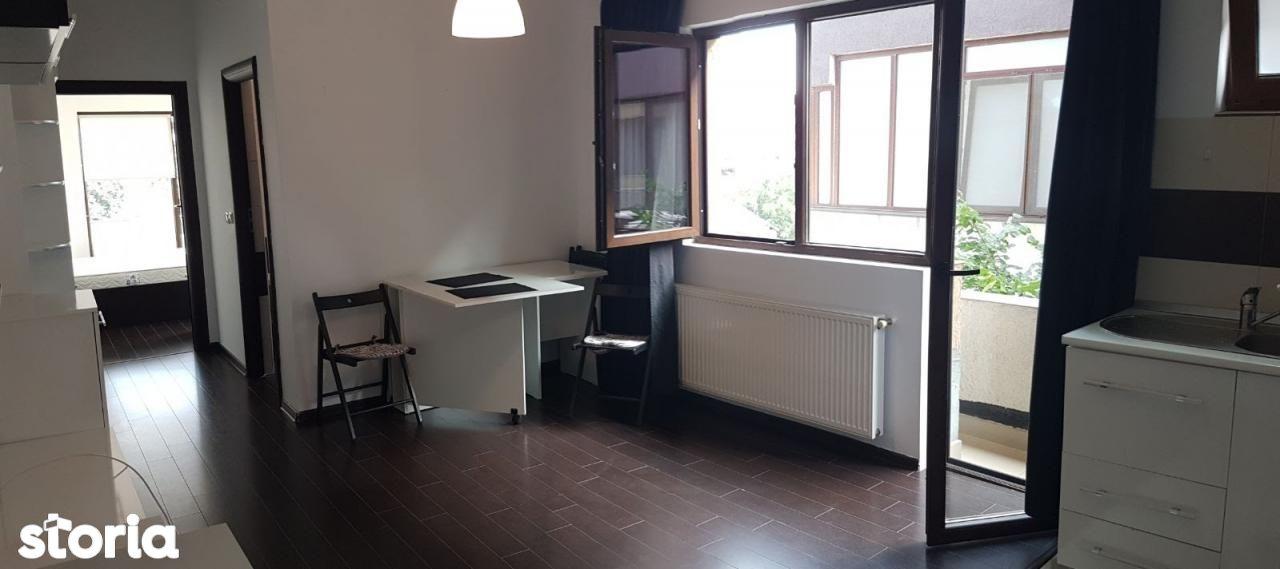 Apartament de vanzare, București (judet), Dămăroaia - Foto 4