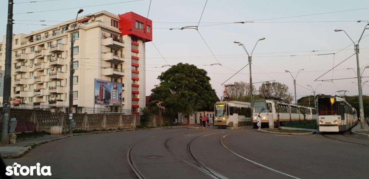 Apartament de inchiriat, București (judet), Strada Caporal Marin Grigore - Foto 3