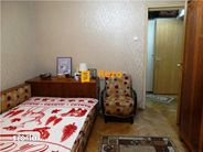 Apartament de vanzare, București (judet), Strada Pajurei - Foto 7