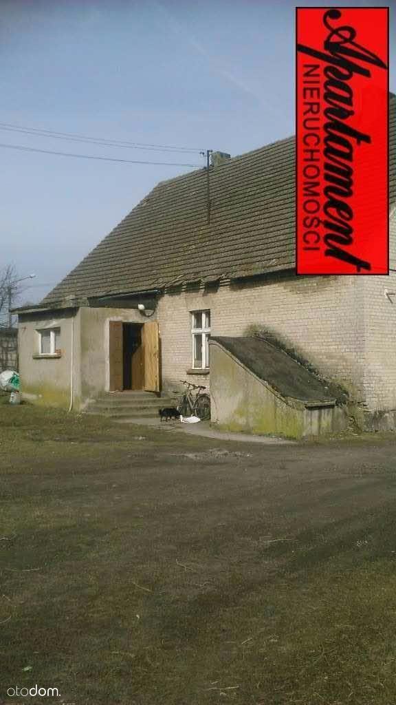 Dom na sprzedaż, Barcin, żniński, kujawsko-pomorskie - Foto 5