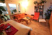 Mieszkanie na sprzedaż, Czaplinek, drawski, zachodniopomorskie - Foto 10