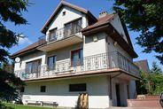 Dom na sprzedaż, Łęgowo, gdański, pomorskie - Foto 2