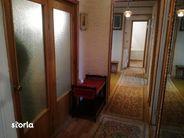 Apartament de vanzare, Prahova (judet), Ienăchiță Văcărescu - Foto 4