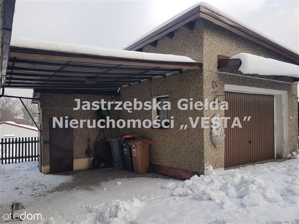 Dom na sprzedaż, Jastrzębie-Zdrój, Jastrzębie Dolne - Foto 4
