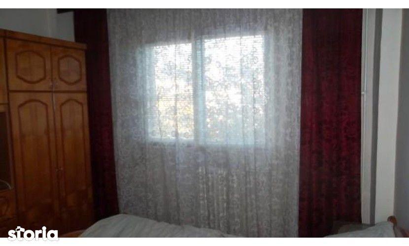 Apartament de vanzare, Ploiesti, Prahova, Cantacuzino - Foto 18