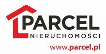 To ogłoszenie mieszkanie na sprzedaż jest promowane przez jedno z najbardziej profesjonalnych biur nieruchomości, działające w miejscowości Kruszewnia, poznański, wielkopolskie: PARCEL Nieruchomości