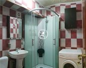Apartament de vanzare, Iasi, Centru Civic - Foto 8
