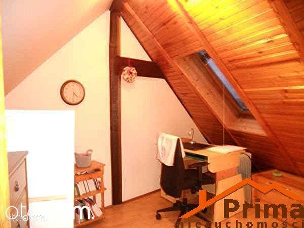 Mieszkanie na sprzedaż, Szczecin, zachodniopomorskie - Foto 8
