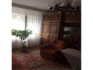 Apartament de vanzare, Botoșani (judet), Strada Nicolae Iorga - Foto 5