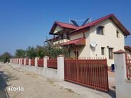 Casa de vanzare, Ilfov (judet), Dumitrana - Foto 10