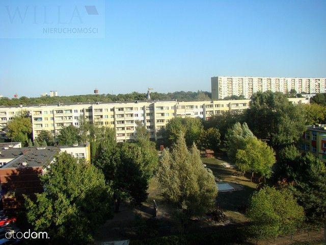 Mieszkanie na sprzedaż, Poznań, Rataje - Foto 15