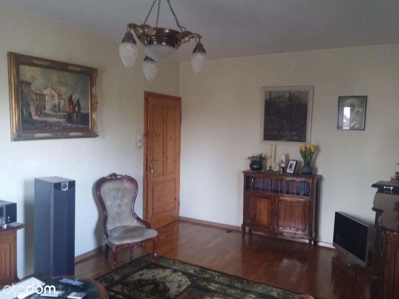 Dom na sprzedaż, Rudy, raciborski, śląskie - Foto 9