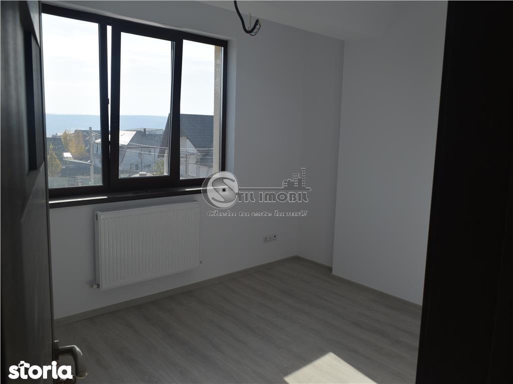 Apartament de vanzare, Iași (judet), Șoseaua Rediu - Foto 9