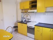 Apartament de vanzare, Timiș (judet), Calea Sever Bocu - Foto 10