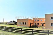 Dom na sprzedaż, Stare Rybitwy, lipnowski, kujawsko-pomorskie - Foto 5