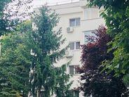 Apartament de vanzare, București (judet), Strada Lt. Av. Beller Radu - Foto 2