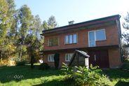 Dom na sprzedaż, Żurawica, przemyski, podkarpackie - Foto 1