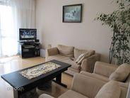 Mieszkanie na sprzedaż, Bydgoszcz, Fordon - Foto 2