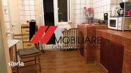 Apartament de vanzare, Timiș (judet), Complexul Studențesc - Foto 11