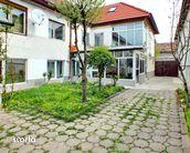 Apartament de vanzare, Brașov (judet), Strada Traian - Foto 1