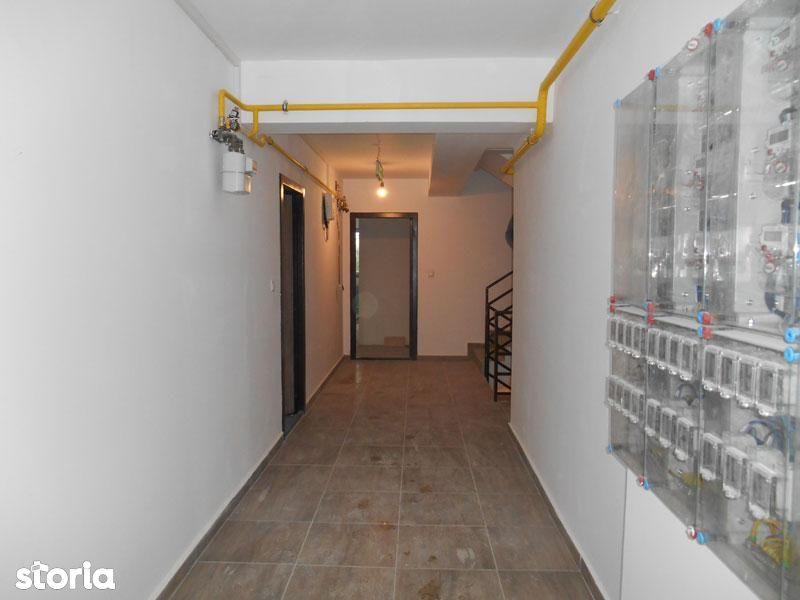 Apartament de vanzare, Iasi, Pacurari - Foto 7