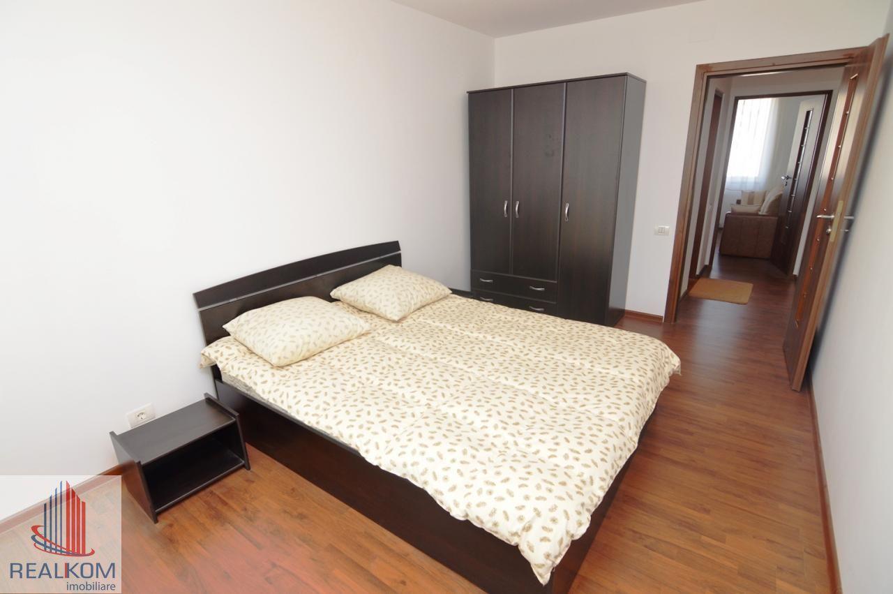 Apartament de vanzare, București (judet), Șoseaua Ștefan cel Mare - Foto 14