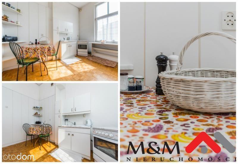 Mieszkanie na sprzedaż, Sopot, Dolny - Foto 2