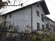 Casa de vanzare, Cluj (judet), Strada Republicii - Foto 1